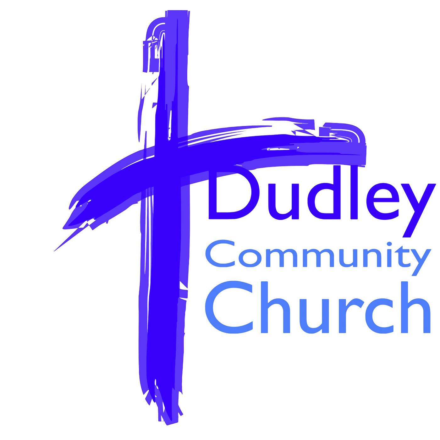 Dudley Community Church